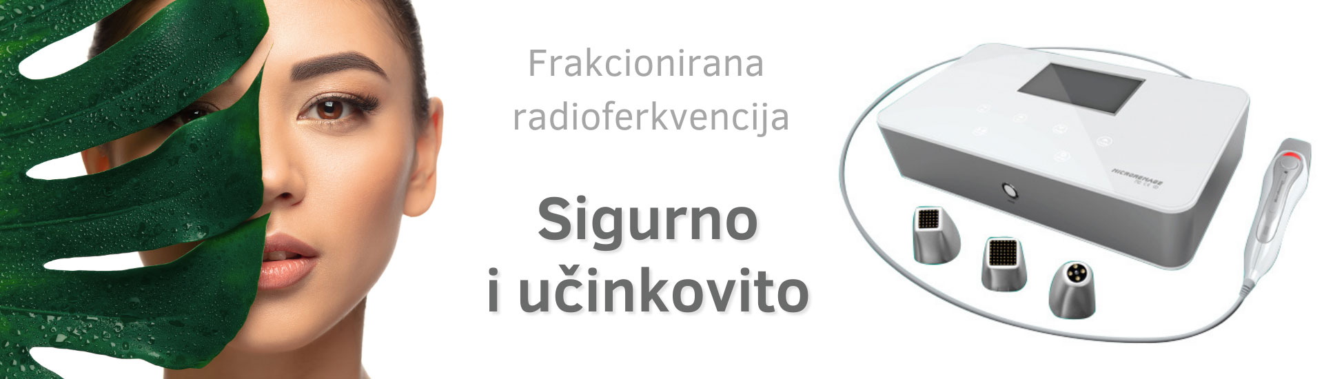 J_frakciorf-1950x550