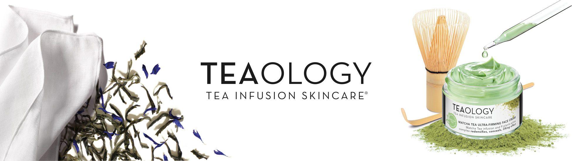 Teaology2